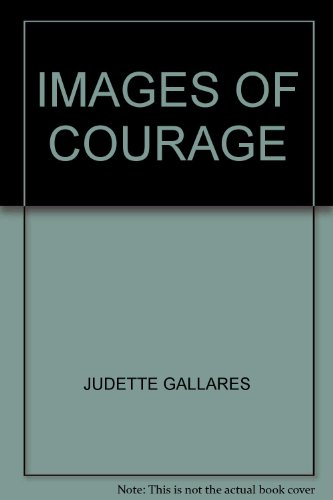 Images of Courage: Spirituality of Women in the Gospels from an Asian and a Third World Perspective...