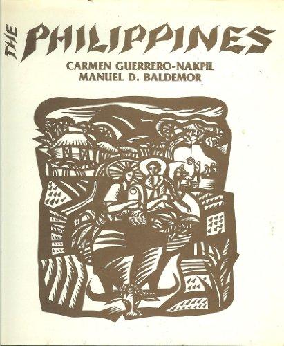 9789715300001: The Philippines