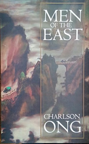9789715421041: Men of the East and Other Stories