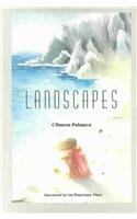 9789715421300: Landscapes (Philippine Writers Series)