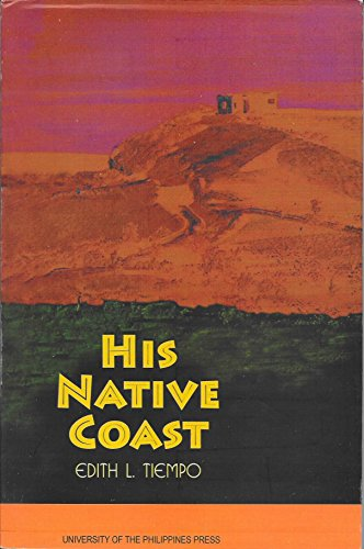 9789715422352: His Native Coast