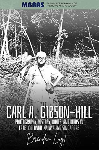 9789715425001: World War II and the Japanese Occupation : Ang Aklat sa Pananakop ng Hapon