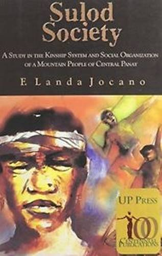 the story of the prowess of aliguyon retold by f landa jocano How can the answer be improved.
