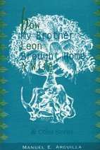 9789715550413: How my brother Leon brought home a wife, and other stories