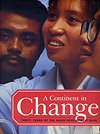9789715611152: A Continent in change: Thirty years of the Asian Development Bank