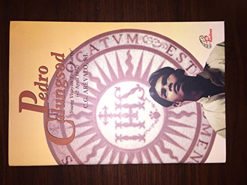 9789715903219: Blessed Pedro Calungsod book & comic book