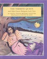 The Termite Queen and Other Classic Philippine: Joanne De Leon,