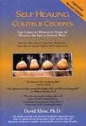 9789717526348: Self Healing Colitis & Crohns
