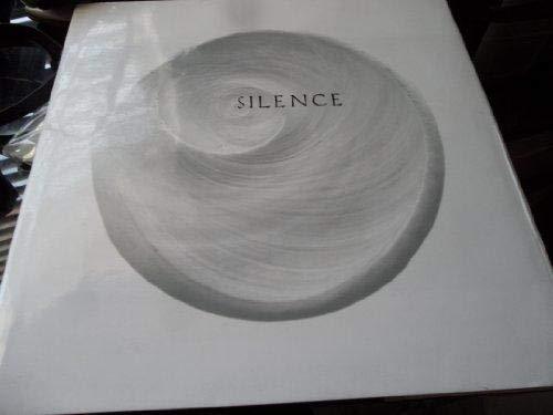 Silence by David, Randolph: Randolph David