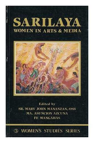 Sarilaya : women in arts & media