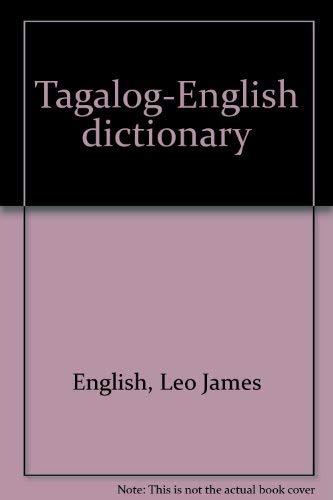 To english tagalog Get Filipino