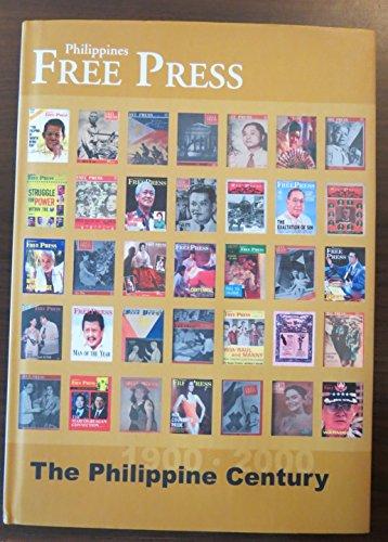 9789719194644: Philippines free press