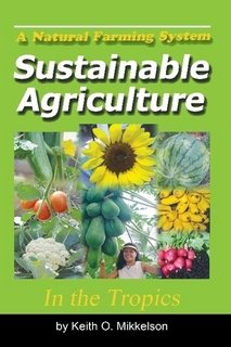 9789719338109: Sustainable Agriculture