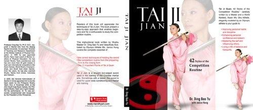 9789719410706: Tai Ji Quan (Tai Ji)