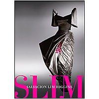 9789719455615: Slim: Salvacion Lim Higgins