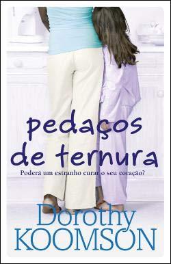 9789720041593: Pedaços de ternura (Portuguese Edition)