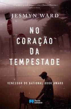 9789720046222: No Coração da Tempestade (Portuguese Edition)