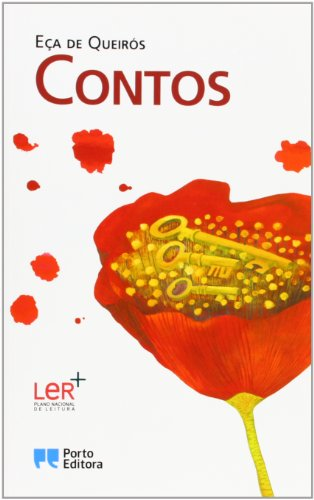 CONTOS.(CLASSICOS PORTO EDITORA): EÇA DE QUEIROZ,
