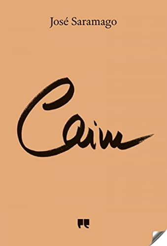 9789720049858: Caim (Portuguese Edition)
