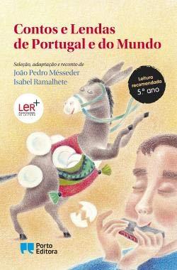 Contos e Lendas de Portugal e do: Ramalhete, Isabel Ra