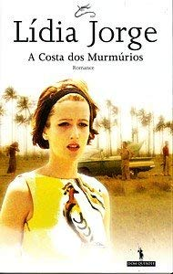 9789722002172: A Costa DOS Murmurios