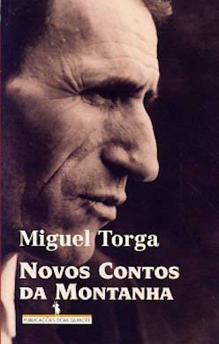 9789722015974: Novos Contos DA Monatanha (Biblioteca de bolso) (Portuguese Edition)