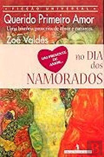 Querido primeiro amor (portugiesisch)