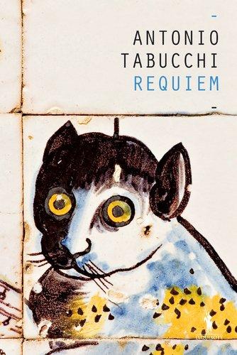 9789722032902: Requiem (Portuguese)