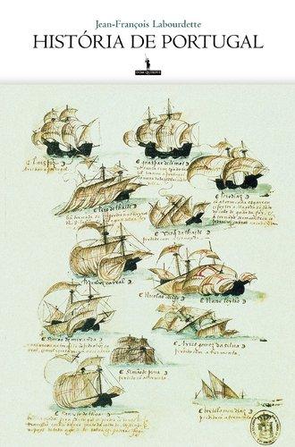 HistÓria de portugal: Labourdette, Jean-franÇois