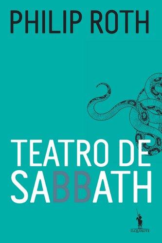 9789722041102: Teatro De Sabbath