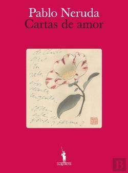 9789722045049: Cartas De Amor