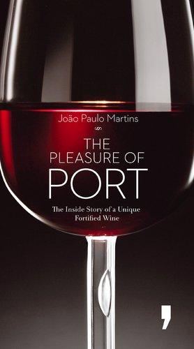 9789722046619: The Pleasure Of Port