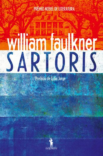 9789722046787: Sartoris [ Livre importé dŽEspagne ]