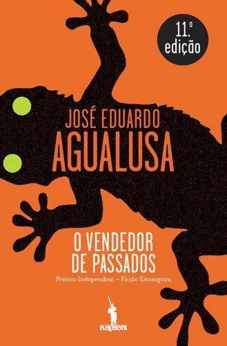 9789722050739: O Vendedor de Passados (Portuguese Edition)