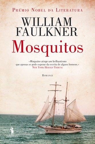 9789722053082: Mosquitos (Portuguese Edition)