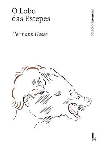 O Lobo das Estepes (Portuguese Edition): Hermann Hesse