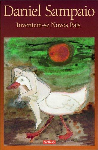 9789722109031: Inventem-se novos pais (Nosso mundo) (Portuguese Edition)