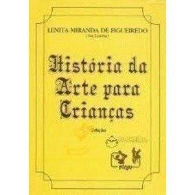 Mutiladas e proibidas : para a história da censura literária em Portugal nos tempos do estado novo. - Azevedo, Cândido de