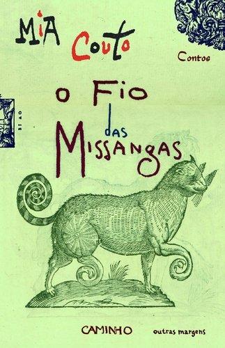 9789722116114: O Fio Das Missangas