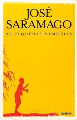 9789722118316: As pequenas memorias