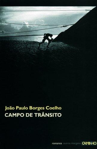 Campo de Trânsito: Joao Paulo Borges