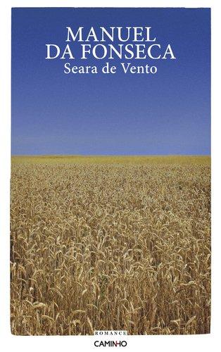 9789722124324: Seara De Vento