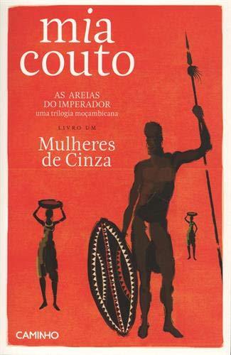 9789722127677: Mulheres De Cinza