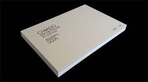 9789722230971: Alvaro Siza - Chiado in Detail