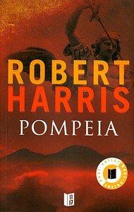 9789722520256: Pompeia