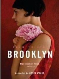 9789722521451: Brooklyn