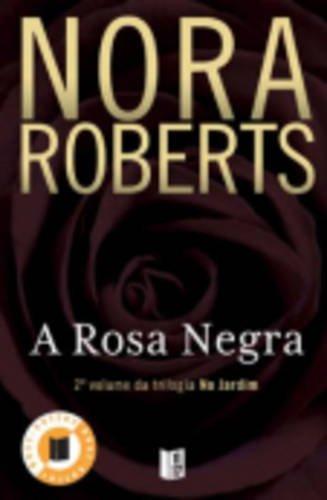 9789722521932: A Rosa Negra (Portuguese Edition)