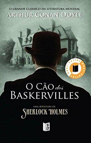 9789722522168: Cao DOS Baskervilles