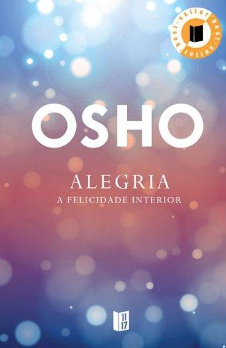 9789722523127: Alegria (Portuguese Edition)