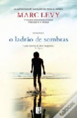 9789722526708: O Apostolo (Portuguese Edition)